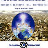 180-PE-2016-08-14-IONKOS-Dinero