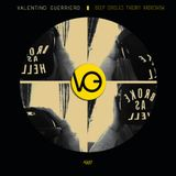 Valentino Guerriero - Deep Circles Theory #07