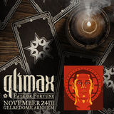 Qlimax 2012 - Frontliner (Liveset)