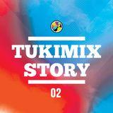 Tukimix 2nd Story