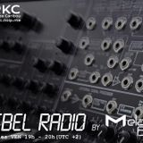 Rebel Radio #4