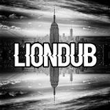 LIONDUB - 11.02.16 - KOOLLONDON [JUNGLE DRUM & BASS PRESSURE]