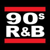 90's R&B TAKEOVER BY DJ SMITTY