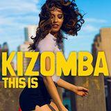 This Is Kizomba