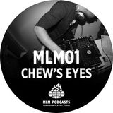 MLM Podcast 20120103