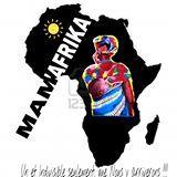 Conférence Spiritualités Ancestrales Kamites avec Mamafrika Comment un Kamite doit-il prier (3ème