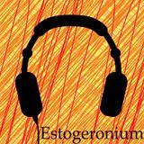 Estogeronium- mainstream mix '12