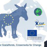 Mo:ma Spezial Europawahl