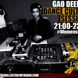 1 August 2014 Full 3 Hour Show  (Dance Culture Sessions & Journeys of The Monk)