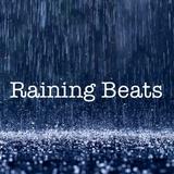 Raining Beats (Reggae/Soul/Funk/BLues)