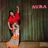 Toni Rese Rarities TRR010-Aura-100% Vinyl Only