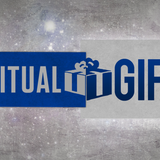 SS: Spiritual Gifts pt 1 - Audio