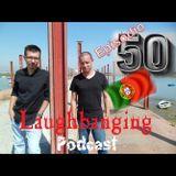 Laughbanging Podcast #50: Demo-tapes de bandas portuguesas