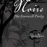 2016-07-02 - Villa Noire - The Last Dance @ Villa - 2nd Floor (Blancmange / Knüpfi / :dark sounds:)