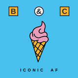 B&C 002: ICONIC AF