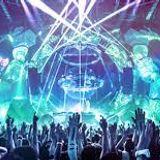 Dance,EDM Soul,R&B Mix by DJ Zorz