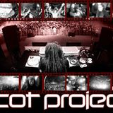 DJ Scot Project - Live @ Ssl Labelparty [01.11.2000]