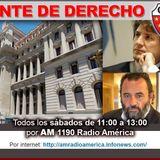 *2a parte* 19-07: Restitución del fiscal Campagnoli.