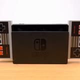 Retro Warriors 168 - NES: Nintendo Switch Online