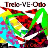 Trelo-VE-Otio ...By Otio