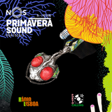 NOS Primavera Sound 2017 - dia 8