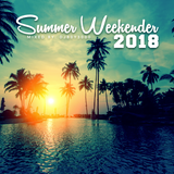 Summer Weekender 2018
