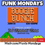 FUNKMONDAYS-BOOGIEBUNCH-