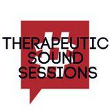 #SickNotWeak Therapeutic Sound Sessions