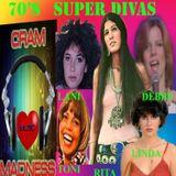 SUPER DIVAS Vol  4