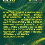 Valentino Kanzyani b2b Herodot @ Sunwaves 11 Mamaia,Romania (27.04.12)