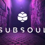 _jimmy dj_ - Subsoul 2017