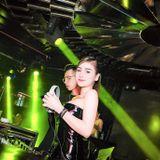 Việt Mix 2019 - Full Track Tâm Trạng Tan Chậm - Full Vocal Nữ | #Dj Mai Thỏ Mix