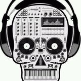 Deep House 16-12 Room Mix