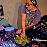 Y101FM Club Essentials Sinulog 2013 Mixset - DJ Jake Guadez