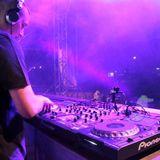 Krzysztof Chochlow Live @ Sudety Sound 2013