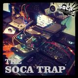 The SOCA TRAP podcast #1