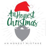 An Honest Christmas Party on AFO LIVE