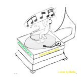 DJ InFerno pres: Fresh Beats 2k14