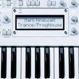 Mark Rinewalt - Trance/ProgHouse 03