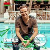 MaRLo – Live @ Future Sound of Egypt 400 (FSOE400, Minsk, Belarus)