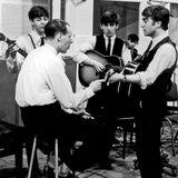 """172) Hommage à George Martin, """"le 5e Beatles"""" (reprise) - Musique de Montréal"""