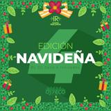 01-Cumbia Mix Éxitos Dj Seco I.R. ENV4