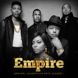 The Music Of EMPIRE Season One