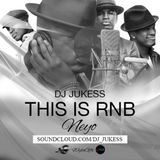 #ThisIsRnB: @NeyoCompound mixed by @DJ_Jukess