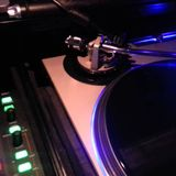 DJ SHAWN PHILLIPS - OCTOBER GROOVES 2013 _PROMO ONLY