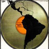 Vinilo Paradise vol1 año 1981 Sello Gapul  Argentina