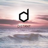 Distant - July '17