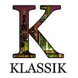 KA-Vs-Robert Hood - Hate Transmissions