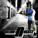 DJ Danny Kay (Blink N Beatz Mixtape) Part 1