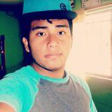 ✪ Deejay Cristian✪ - Mix Fulero [2-0-1-5] Mayo